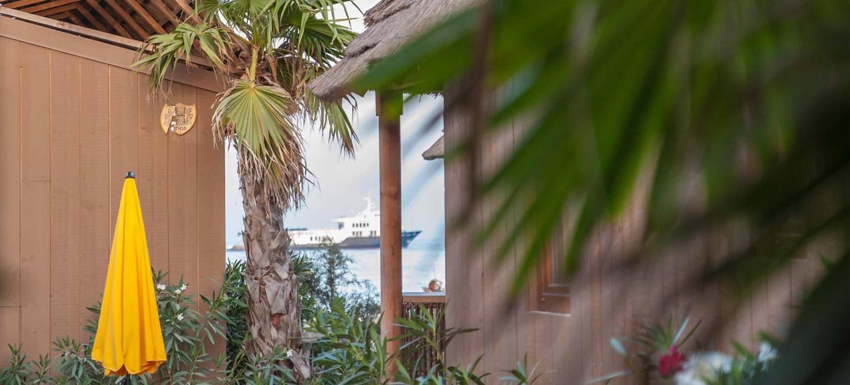 Wohnwagen für uns gebraucht kaufen Tippsuse idee palmen meer