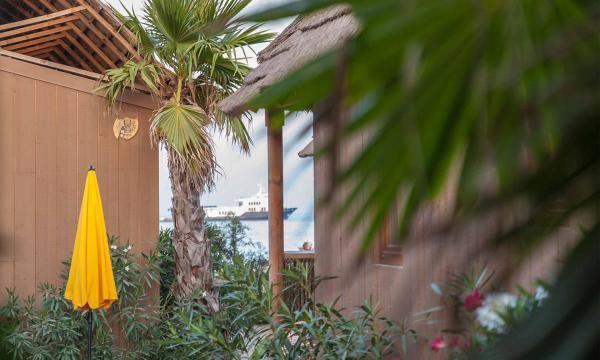 MYSMALLOUSE.de Wohnwagen für uns gebraucht kaufen Tippsuse idee palmen meer
