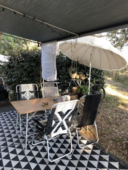 mysmallhouse.de camping stühle beziehen campingstuhl