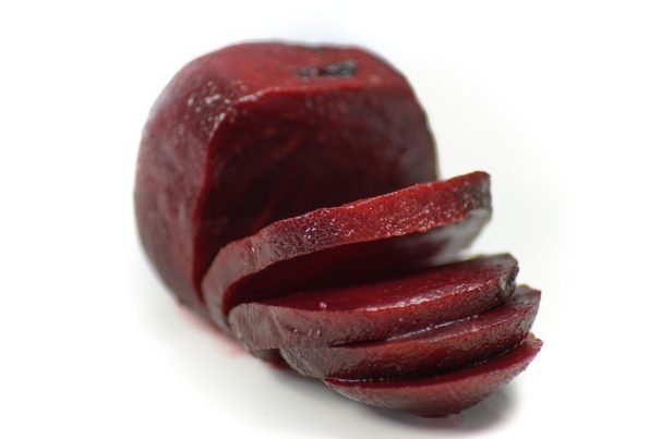 www.mysmallhouse.de food kochen couscous bowl campingküche camping campingessen rezept rote beete
