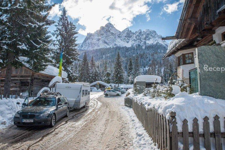 mysmallhouse.de wohnwagen camper urlaub reisen campingplatz wintercamping lmc cello 570k arctic wintercamping tipps