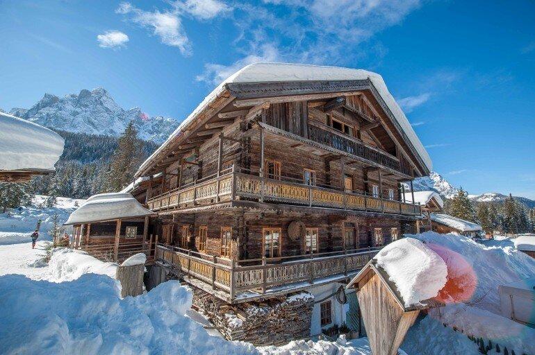 mysmallhouse.de wohnwagen camper urlaub reisen campingplatz wintercamping italien südtirol sexten stellplatz