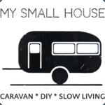 mysmallhouse.de wohnwagen camper umbau diy reisen food tecnik tips camping