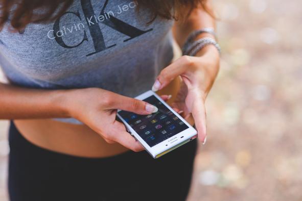 mysmallhouse.de wohnwagen camper technik nachruesten lte alfa network internet mobile daten sim karten smartpone netzabdeckung lte verstaerken